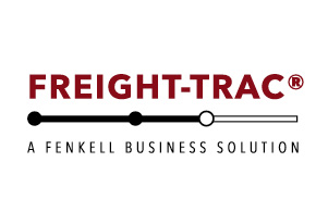 DAMAGE CLAIMS SOFTWARE Powered by Freight-Trac